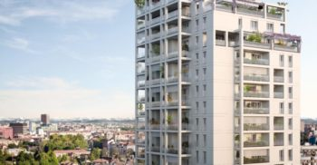 come calcolare il valore commerciale di un casa immobile: Torre Milano
