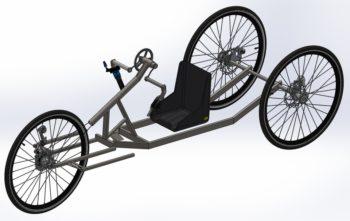 handbike ha diritto al bonus mobilità 2020 scadenza